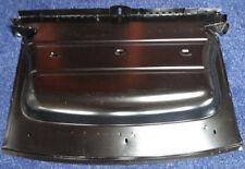 Vauxhall Panneau de toit - Neuf d'ORIGINE - 90389349