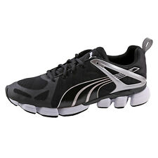 Puma Women's Power Trainer HY Training Shoes 187334-07 Black 10