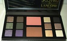Lancome All Over Face Palette -Runway Right Away Palette  - Jason Wu NIB