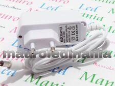 12V Alimentatore 220V/2A Trasformatore switching telecamere-bobine a led Pavia
