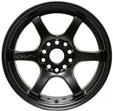 Commercial Trailer & Transporter Wheels