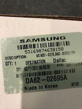 Oem Samsung Refrigerator Ice Maker Service Kit Da82-02695A