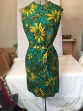 d0fac80f1f9 Mod/GoGo Regular 10 Vintage Dresses for Women   eBay