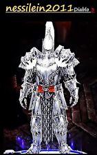 Diablo3 RoS Ps4 - Kreuzritter - Rolands Vermächtnis - Primal/Archaisch  UNMODDED