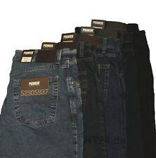 PIONEER Jeans RANDO 1680 STRETCH alle Farben W42 / L34
