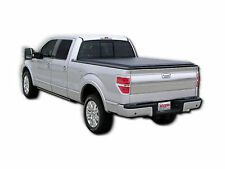 FENDER FLARES OE STYLE 2009 2010- 2014 FORD F150