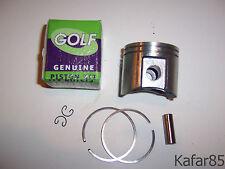 2186 chainsaw piston kit GOLF for Jonsered 2186