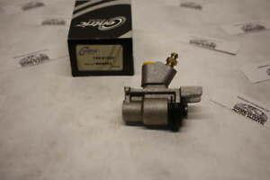 Drum Brake Wheel Cylinder-Premium Wheel Cylinder- Rear 76-79 Eclat 134.21002