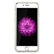 3D FULL iPhone 6 Plus/iPhone 6S Plus Schutzglas 9H Echtglas Panzerglas Folie