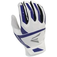 Easton Women's Stealth Hyperskin LE Fastpitch Batting Gloves