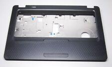 HP Pavilion G62 Touchpad Palmrest + Power Button Board 3SAX7TP403 3SAX7TATP40
