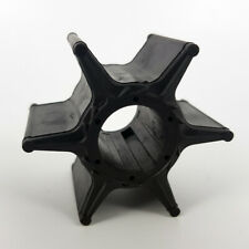 Impeller for outboard Yamaha 75 80 90 100 hp 4 stroke  67F-44352-00  water pump