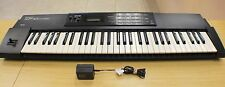Roland XP-10 Multitimbral Synthesizer Keyboard-AS IS