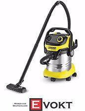 Karcher 1.348-231.0 Mv 5 Premium Multipurpose Vacuum Cleaner 25L Genuine New
