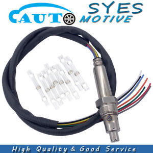 A0009053503 NOX Sensor Probe For Mercedes Benz E250 GL350 GLS350 ML250 ML350