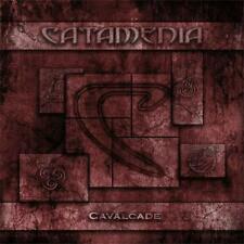 CATAMENIA - Cavalcade - CD - 200676