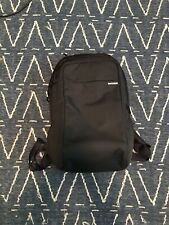 """Incase ICON Carrying Case Backpack for 15"""" MacBook Pro Navy Blue"""