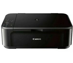Cannon Mg3620 printer