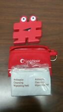 LexisNexis Stress Relief and First Aid Kit