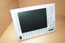 Siemens Simatic 6AV7725-1BC10-0AB0 PC 670  (12-230V) 6AV7 725-1BC10-0AB0