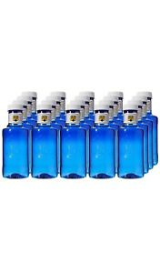 Solan de Cabras Mineral Water 500 ml (pack of 10 ) Dated 03/07/2021