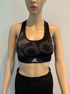 Adidas Sports Bra  - Size XSAB