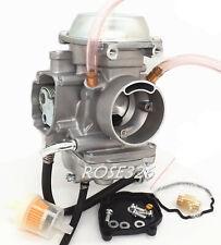 Carburetor For Suzuki King Quad 300 LTF300F LTF4WDX 1991-1999