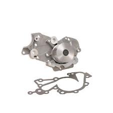 Engine Water Pump-VIN: 4 Dayco DP1220