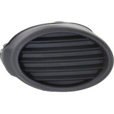 New Driver Side Fog Light Cover For Ford Focus 2012-2014 FO1038116