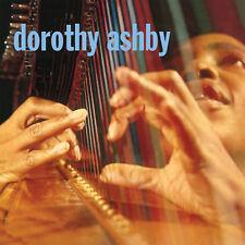 Dorothy Ashby - Dorothy Ashby CD