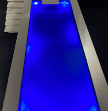 Miniature swimming pool with Lightning