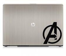 The Avengers Superhero Bumper/Phone/Laptop Sticker (AS11016)