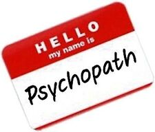 www.thepsychopath.com Domain Name URL Website Psycho The Psychopath