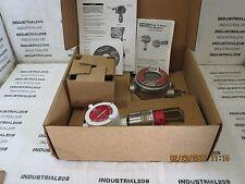 MSA XE GAS MONITOR A-ULTIMAX-XP-E-00-U-3-D-20-0-0-0-0-1-0 NEW IN BOX