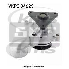 New Genuine SKF Water Pump VKPC 94629 Top Quality