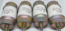 teflon capacitors FGT-I (ФТГ-И)  0.05uF 4kV 1 pcs