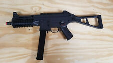 New listing G&G UMG Airsoft AEG Electric Full Auto (AIRSOFT ONLY)