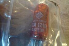 Telefunken ZM 1210 Tube Röhre LP10