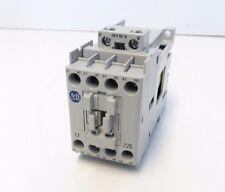 Allen Bradley 700-CF220D Contactor Relay