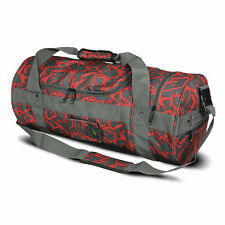 Planet Eclipse Gx2 Holdall - Fighter Red - Paintball