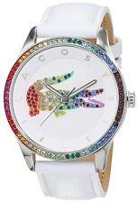 Reloj para mujer Lacoste victoria 2000822
