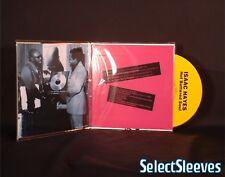 EASYCOVER Gatefold Mini LP CD Non-Reseal SelectSleeves Japan 100 SoundSourceCDs