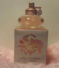 S BY SHAKIRA EAU DE FLORALE EAU DE TOILETTE FOR WOMEN - 1.7 fl oz Spray