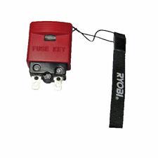 Ryobi 2 Pack RY40104 OEM Replacement Starter Keys 311280001-2PK