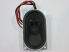 HP Compaq Speaker DC5750 SFF-385980-005 REV A