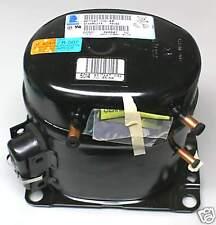 Bunn CDS CDS-3 Compressor - Brand New 32310.1000 f