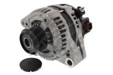 Generator/Lichtmaschine MAPCO 13551 für TOYOTA