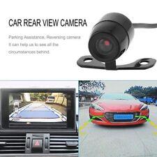 Monitor Car Rear View Camera CMOS IR LED Reverse Waterproof Night Vision Kit AU