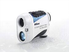 Nikon Laser Entfernungsmesser 1200s : Nikon entfernungsmesser günstig kaufen ebay