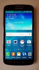 Samsung  Galaxy S4 Active GT-I9295 - 16GB - Urban Gray (Ohne Simlock) Smartphone